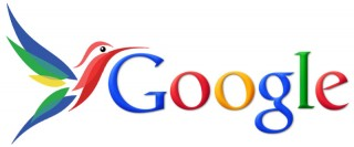 Google Hummingbird | Search Marketing Campaigns