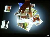 tabletop1.jpg