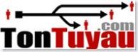 tontuyeau-logo