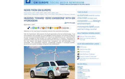 gmsocialmedia500.jpg