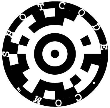 Shotcode Image