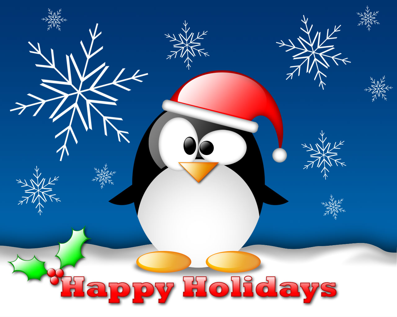 happy holidays card search engine people