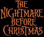 nightmare_title