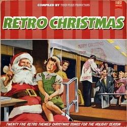 retro_christmas-793734