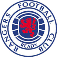 glasgow rangers football club logo