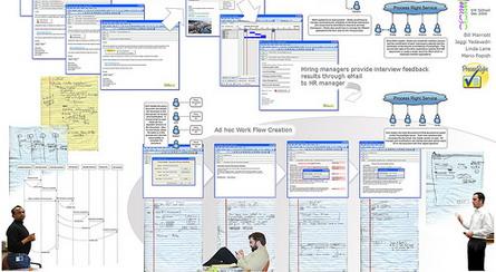 PubMed Single Citation Matcher