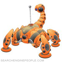 orange-search-bot-sm.png