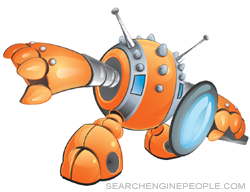orange-search-bot2-sm.png