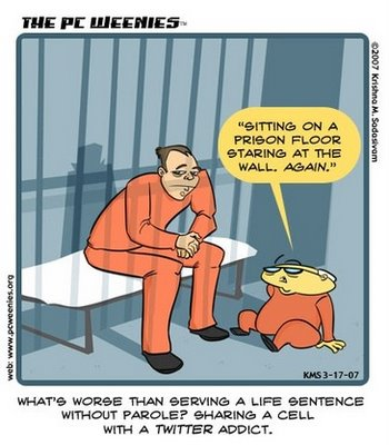 twitter-addict-cartoon