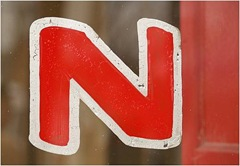Letter N stands for Nurturing Your Fan Base