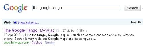 google_tango_3.jpg