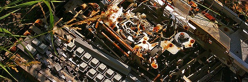 broken_typewriter copy by wvs