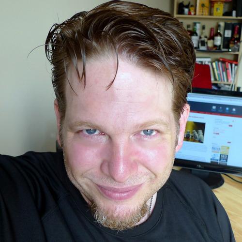 OfficeBoy.jpg