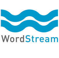wordstream_logo_twitter.png