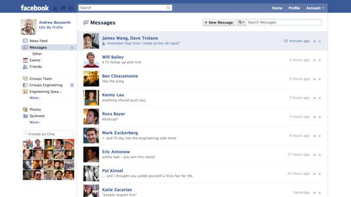 Facebook Com images