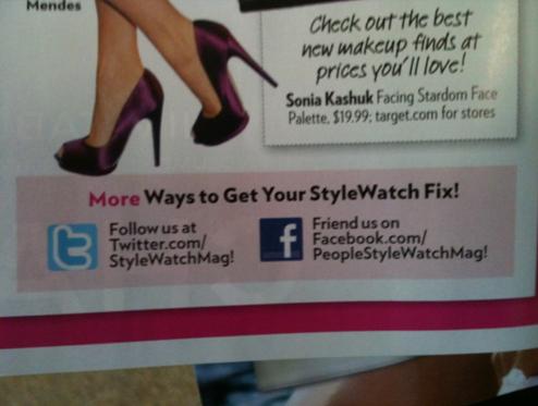 stylewatchoffline