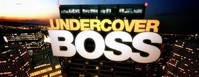 undercover-boss-us
