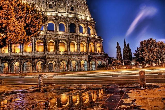 Aurorus-Reflectus-Colosseo