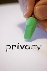 erasing-privacy