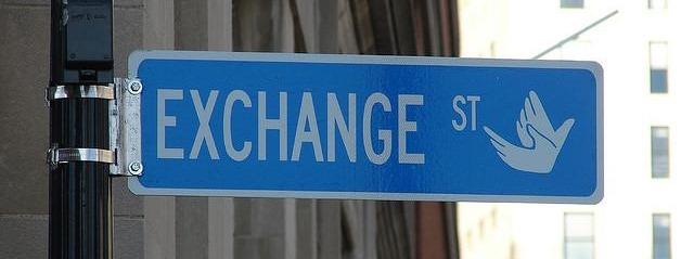 link-exchange-street.jpg