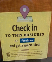 facebook-check-in-deal