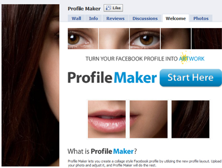 Facebook Default Profile Picture Alternatives Profile maker. this ...