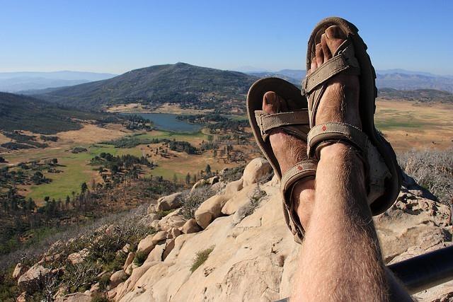 feet-up-seo