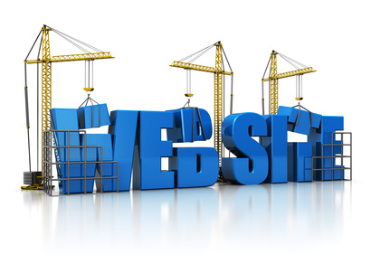 a0a5f34128dc The 6 essential elements of effective website structure