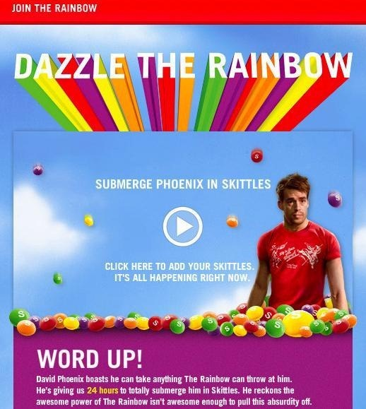 Dazzle-the-Rainbow-with-David-Phoenix