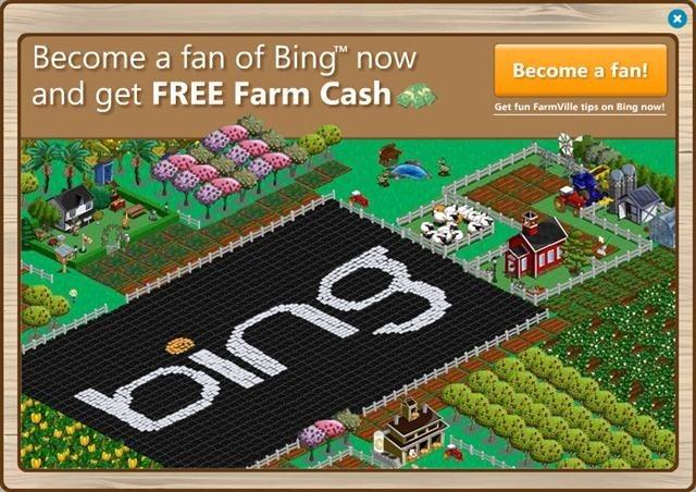 bing-famville-campaign