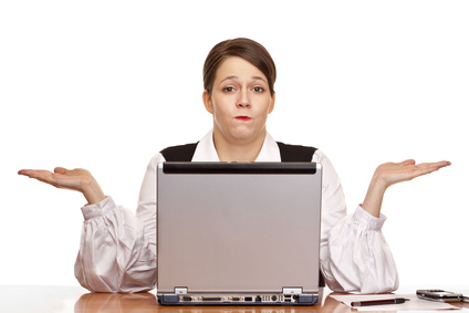 Which internet marketing activities bore you?