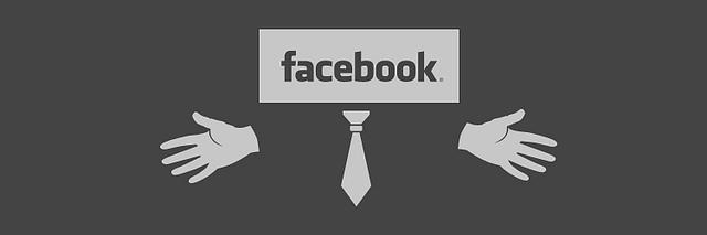 brand-facebook