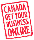 canada-get-your-business-online