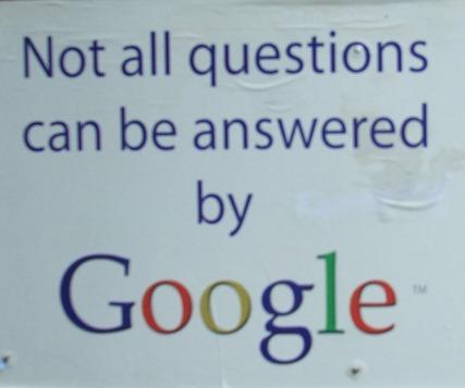 quora-google