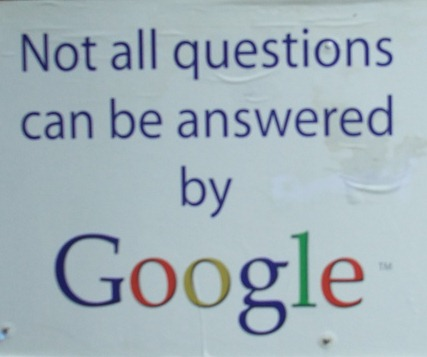 quora-google.jpg