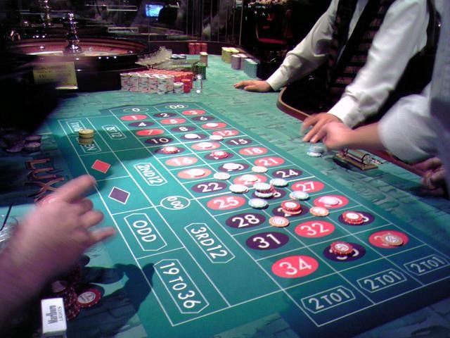 roulette-hit-the-numbers