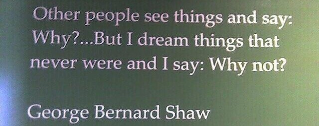 why-not-bernard-shaw.jpg