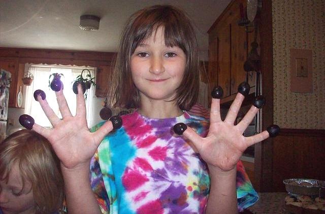 10-fingers.jpg