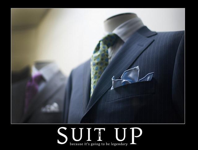 suit-tie-trust