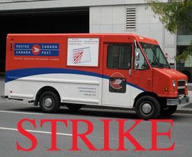 Canada+post+strike