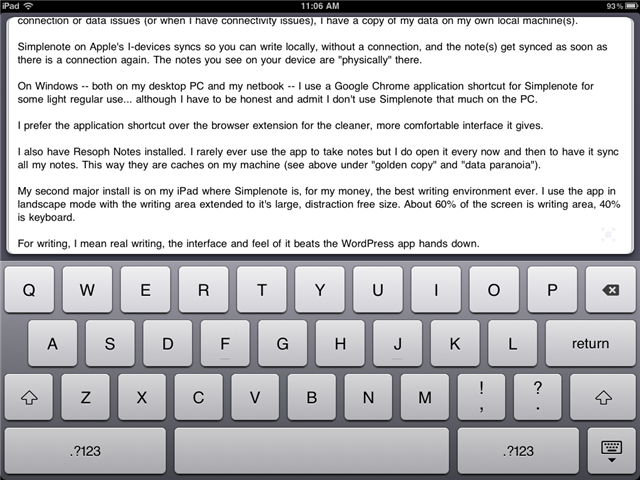 simplenote-ipad.png