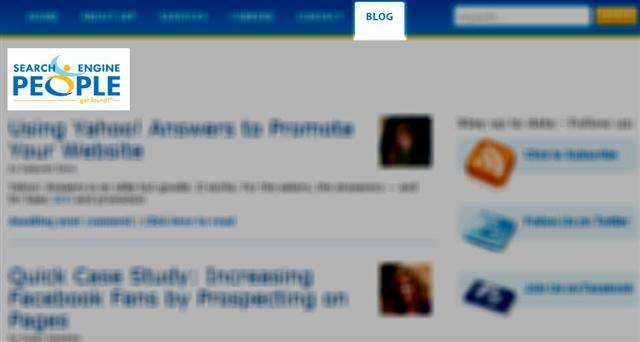 company-blog.jpg