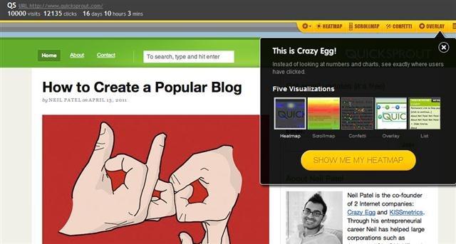 crazy-egg.jpg