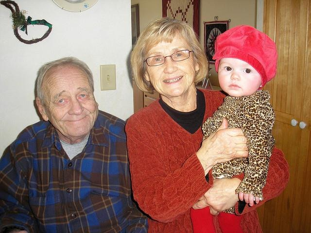 gramps-and-nan