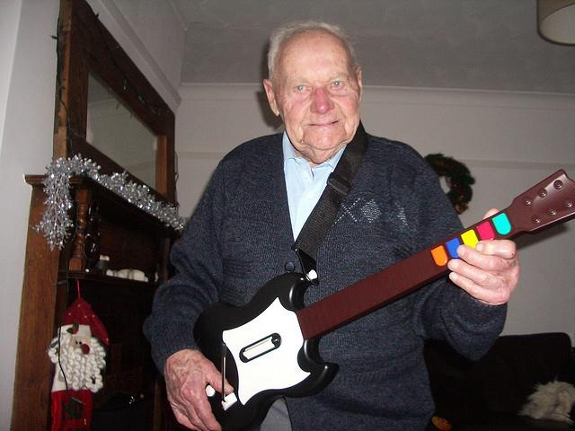 guitar-hero-gramps