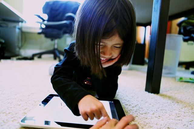 ipad-kids.jpg