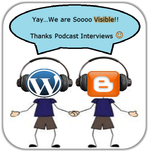 podcast_interviews_for_blog_visibility