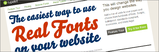 WordPress Plugins | Font Plugins for WordPress
