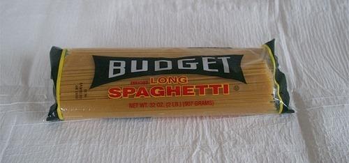 budgetspaghetti