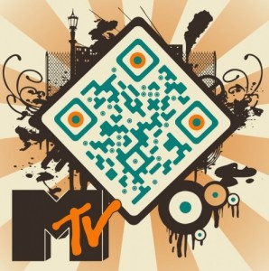 QRcodes | Search Engine People | Design Splurges